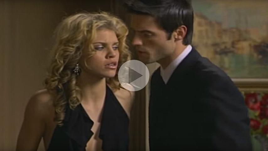 Damian Handels Lauren